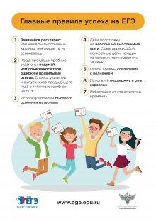 Glavnye_pravila_uspekha_na_EGE.jpg