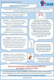 1153322612018pamyatka_dlya_roditeleiy_vipucknikov_9_klacca_.jpg