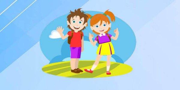 _образование_для_детей_с_РАС_2020.jpg