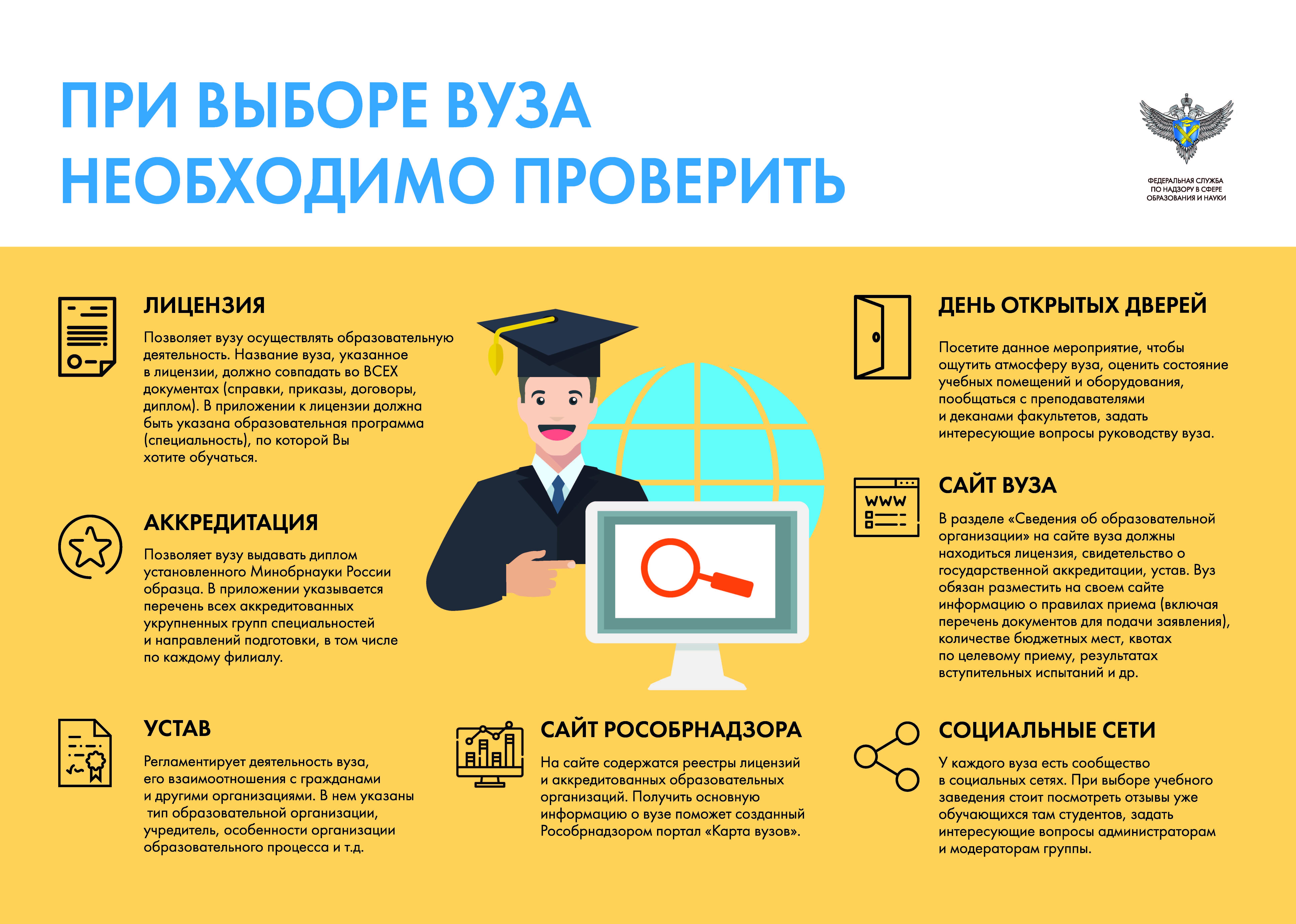 Pri_vybore_vuza_neobkhodimo_proverit.jpg